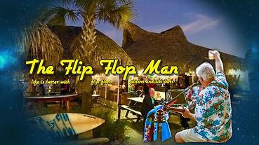 Flip flops, guitars and tiki bars.jpg