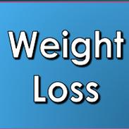 Weight Loss.mp4