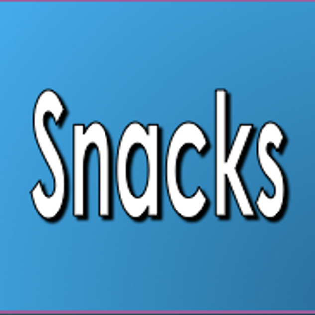 Snacks.mp4