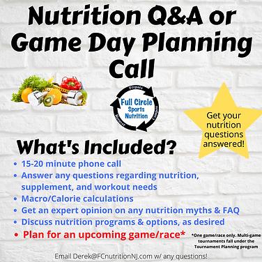 Custom Meal Plan SPECIAL (9).png
