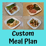 Custom Meal Plan_edited.png
