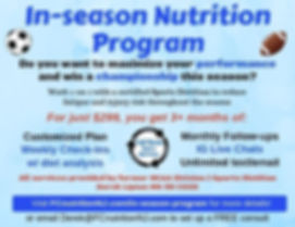 Fall Athlete Nutrition Program.jpg