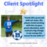 Client Spotlight.png