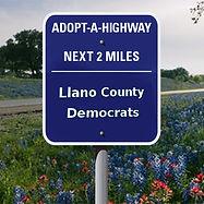 adopt-a-highwayfinsign.jpg