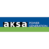 AKSA by Inborn Energy.png
