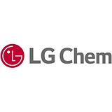 LG CHEM.png