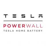 Powerwall Logo.PNG