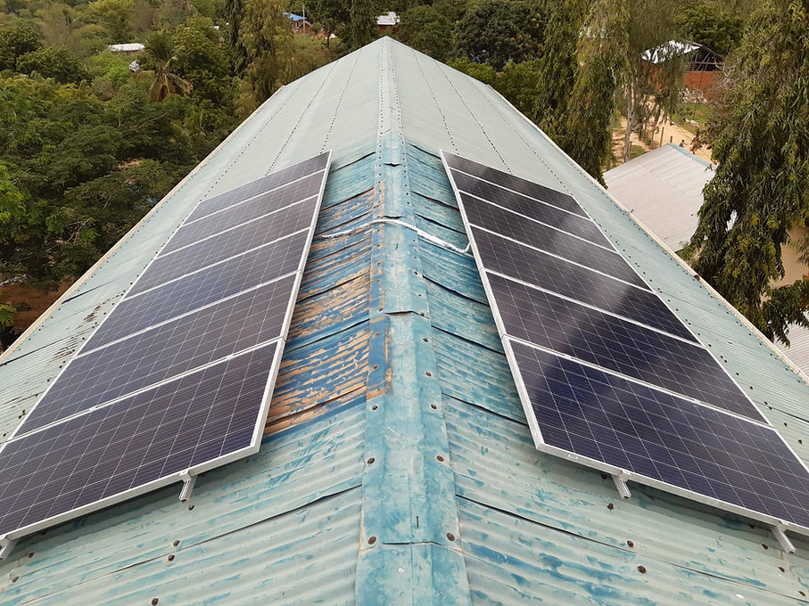 Solar Installation by Inborn Energy.jpeg