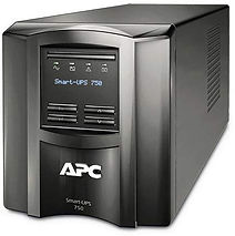 APC 750VA UPS by Inborn Energy.jpg