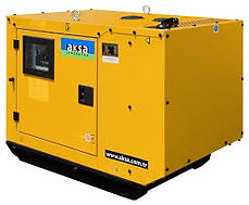 AKSA Generators by Inborn Energy.jpg