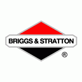 Briggs & Stratton logo.png