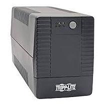Tripp Lite 650VA UPS by Inborn Energy.jp