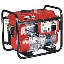 Honda EB 2200 by Inborn Energy.jpg