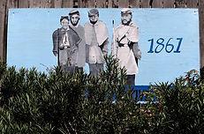 soldiers image_edited.jpg