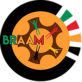 BRAAM FINAL LOGO 1.png