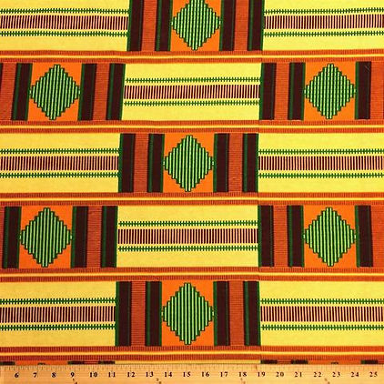 African-Print-Fabric-African-Clothing-Af