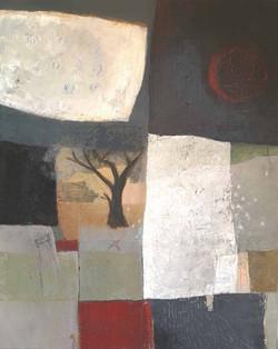 L arbre à la lune
