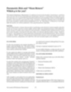 Giles_22-3 Final-page-001.jpg