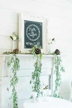 crisp-southern-elegance-makes-for-perfect-wedding-inspiration-32-300x450
