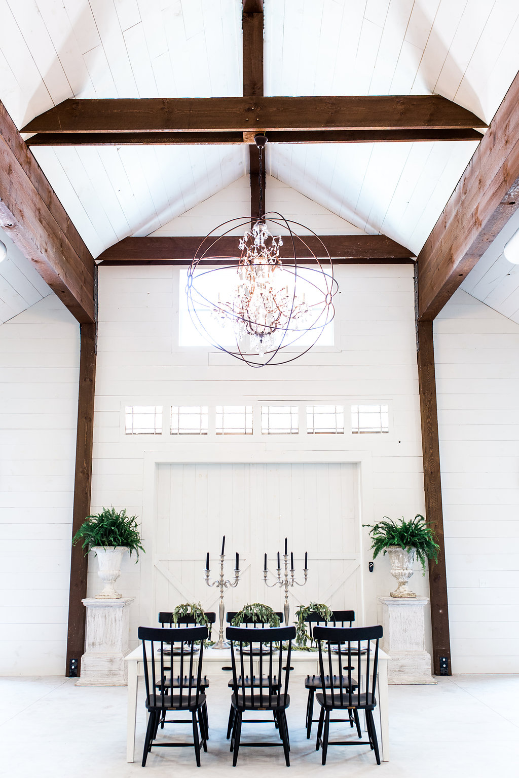 crisp-southern-elegance-makes-for-perfect-wedding-inspiration-09