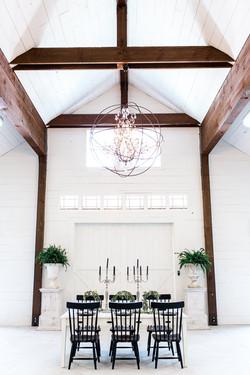 crisp-southern-elegance-makes-for-perfect-wedding-inspiration-09
