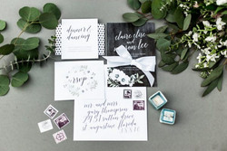 crisp-southern-elegance-makes-for-perfect-wedding-inspiration-02-600x402
