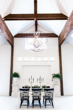 crisp-southern-elegance-makes-for-perfect-wedding-inspiration-09-300x450