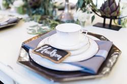 crisp-southern-elegance-makes-for-perfect-wedding-inspiration-71