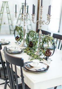 crisp-southern-elegance-makes-for-perfect-wedding-inspiration-06-300x434