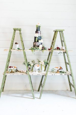 crisp-southern-elegance-makes-for-perfect-wedding-inspiration-18-300x450
