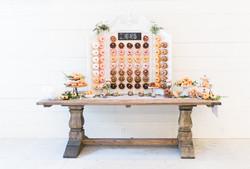crisp-southern-elegance-makes-for-perfect-wedding-inspiration-54
