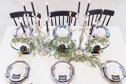 crisp-southern-elegance-makes-for-perfect-wedding-inspiration-13