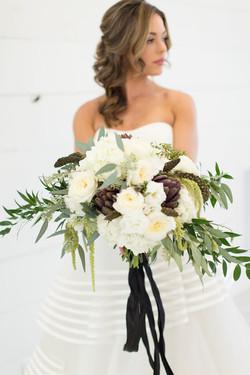 crisp-southern-elegance-makes-for-perfect-wedding-inspiration-52