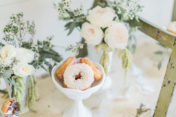 crisp-southern-elegance-makes-for-perfect-wedding-inspiration-25-600x400