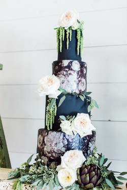 crisp-southern-elegance-makes-for-perfect-wedding-inspiration-20-600x900