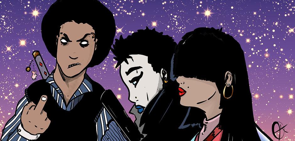 Afro 3 group.jpg