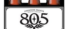 firestone cerveza.jpg
