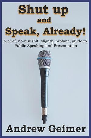 Speak Up_Cover.jpg