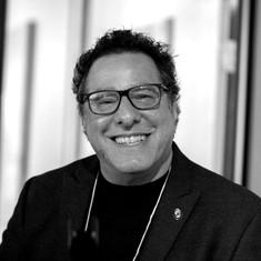 Evan Goldstein, MS
