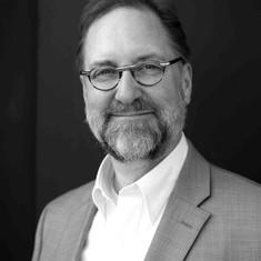 Doug Frost, MS, MW