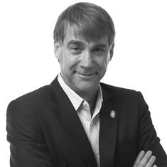 Tim Gaiser, MS