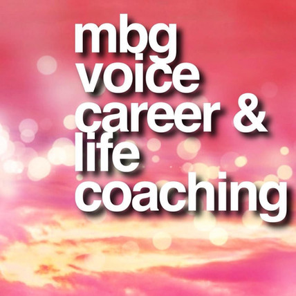 lezioni di canto torino counseling coaching psicologo artist management