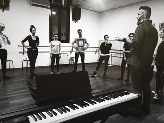 formazione vocale torino musical academy bdsma