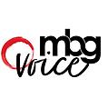 MBG VOICE DEFINITIVO Copy (1).png