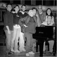 lezioni di canto torino lina wertmuller