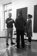 lezioni di canto torino master class