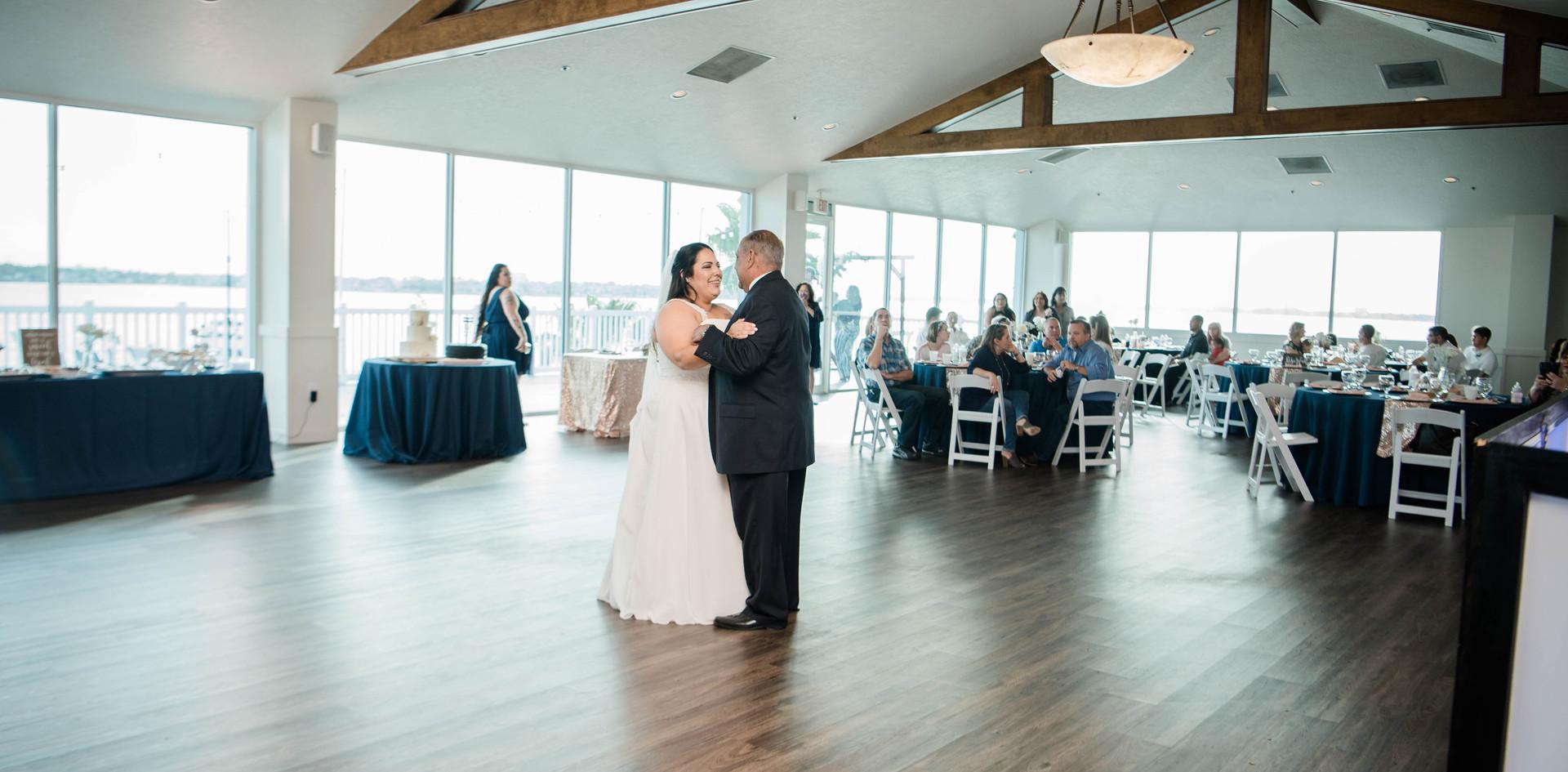 Lisa and Al Wedding-166.jpg