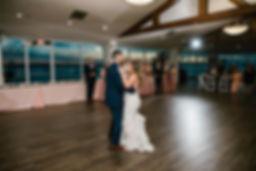 Brianna+Johnathan_Wedding_The Admiral at