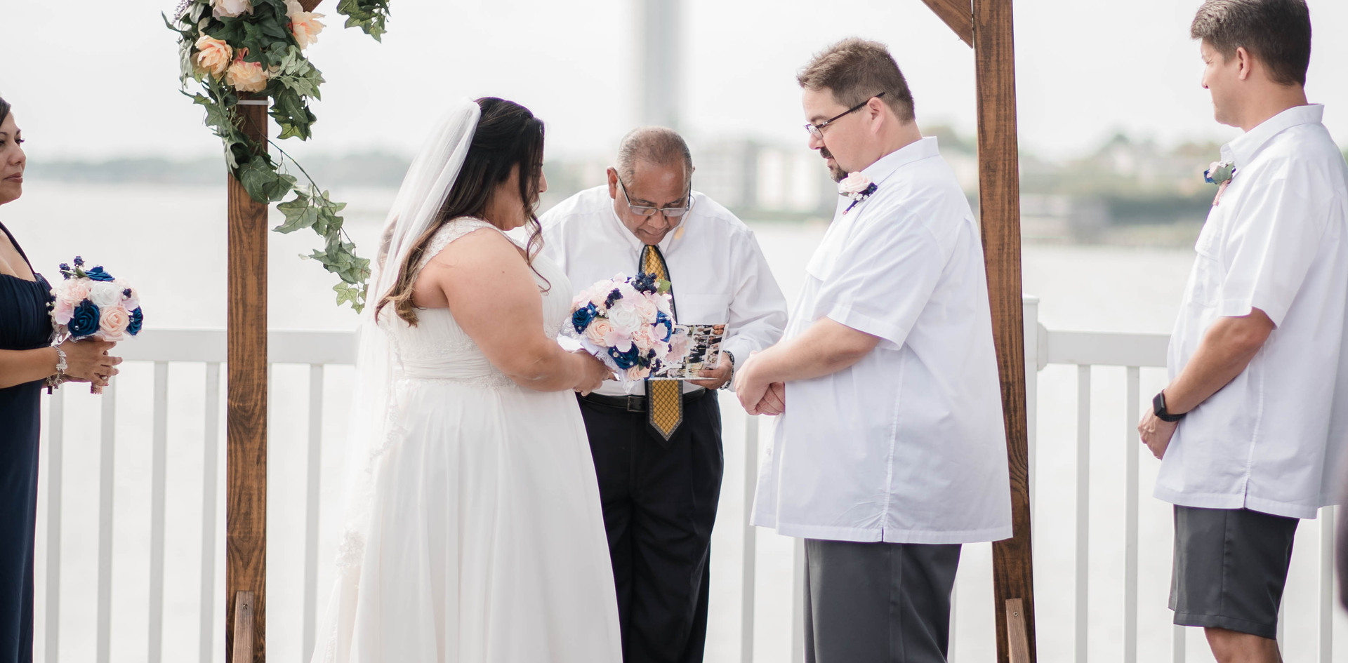 Lisa and Al Wedding-26.jpg