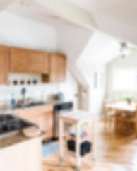Rental Properties Minneapolis MN